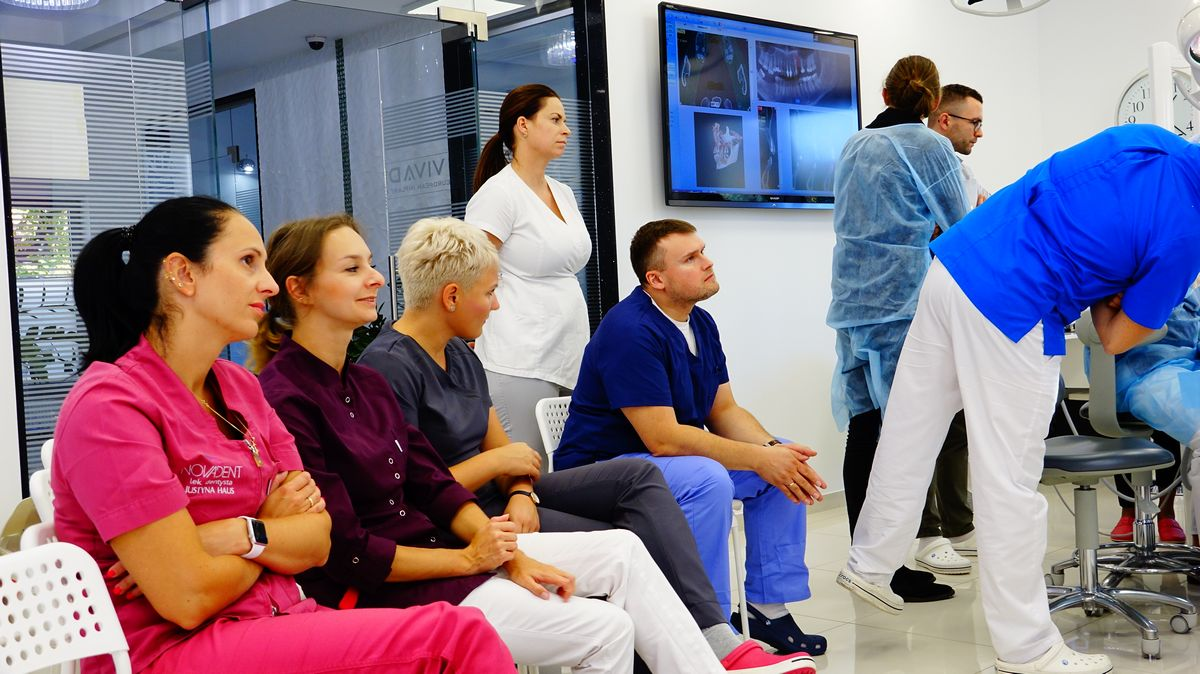 preludium-implantologii-s03-e1-1-021