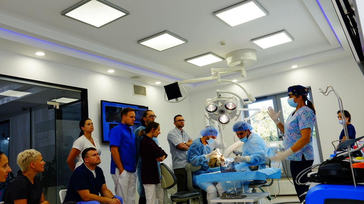 preludium-implantologii-s03-e1-1-024