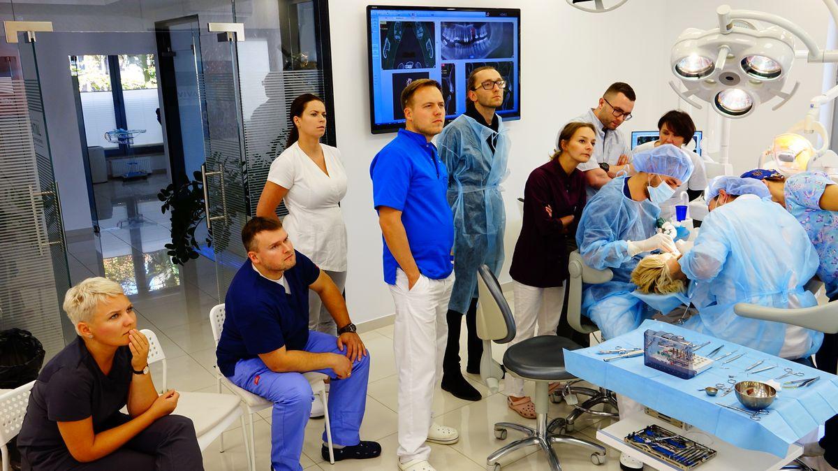 preludium-implantologii-s03-e1-1-025