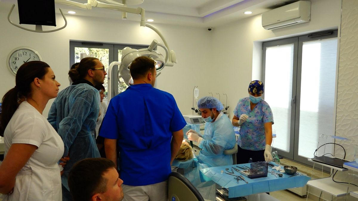 preludium-implantologii-s03-e1-1-052