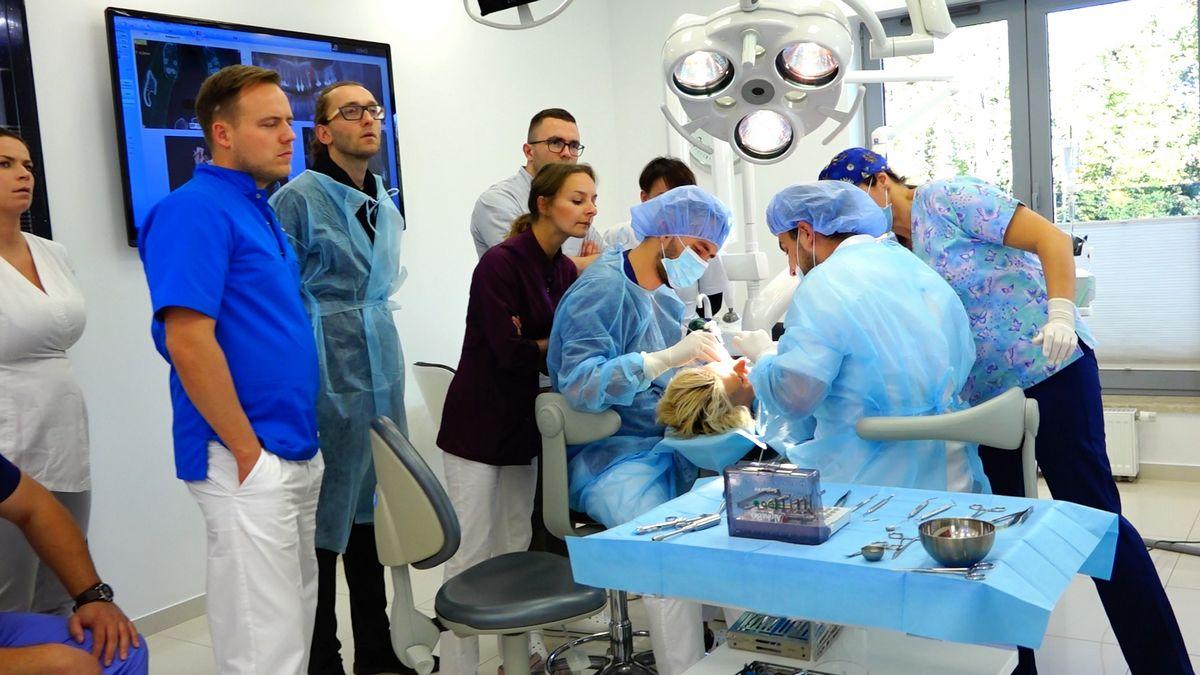 preludium-implantologii-s03-e1-1-063