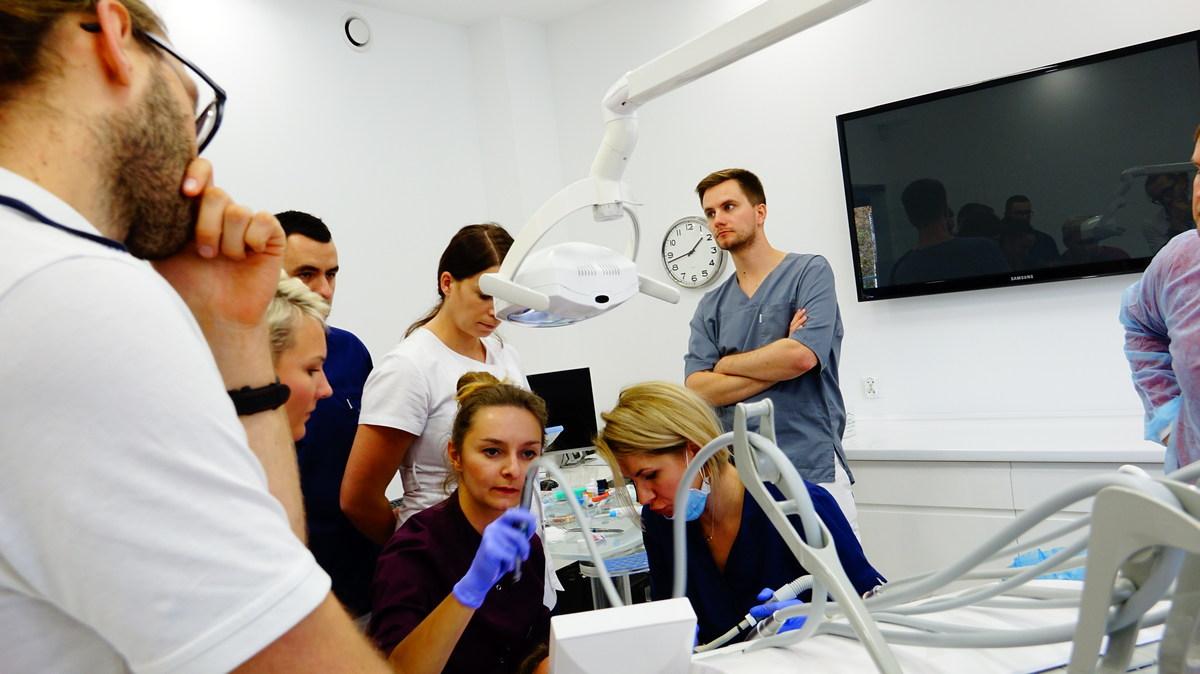 preludium-implantologii-siii-e2-029