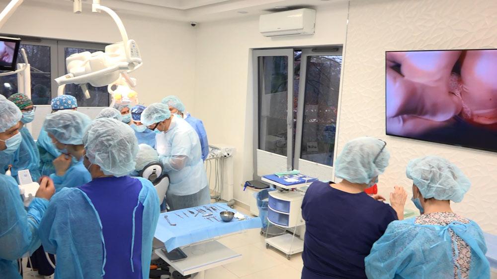 practiculum-implantologii-01-s2-014