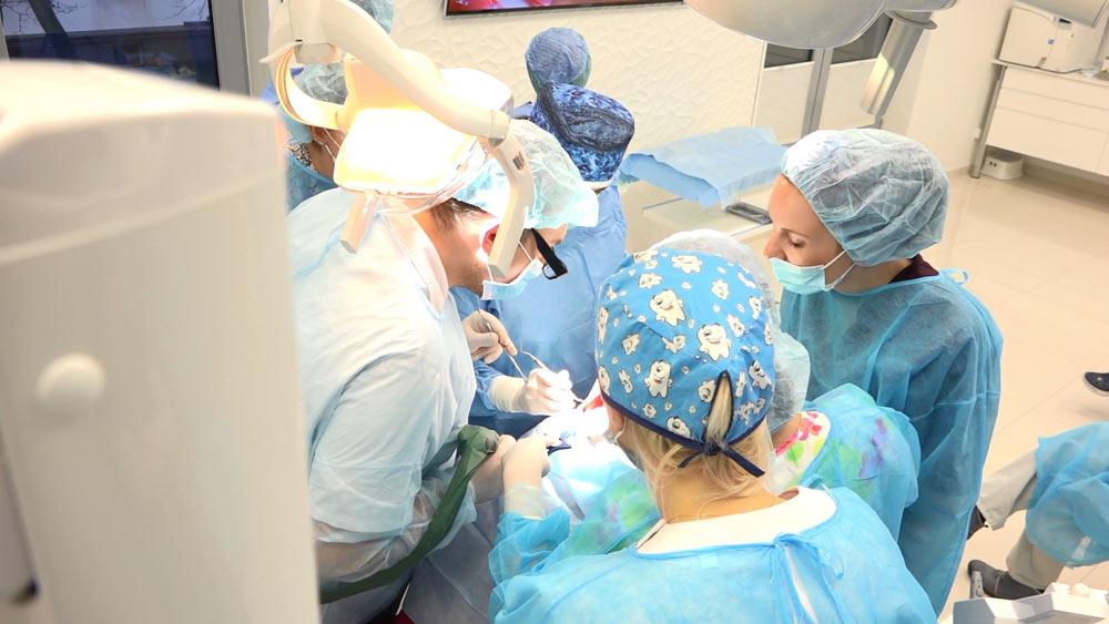 practiculum-implantologii-01-s2-026