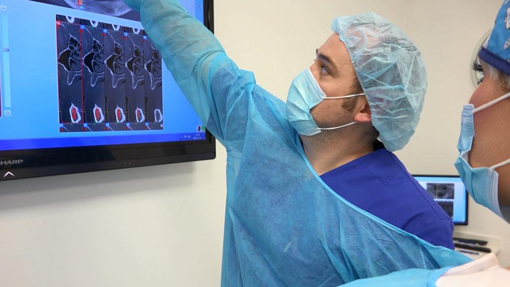 practiculum-implantologii-01-s2-033