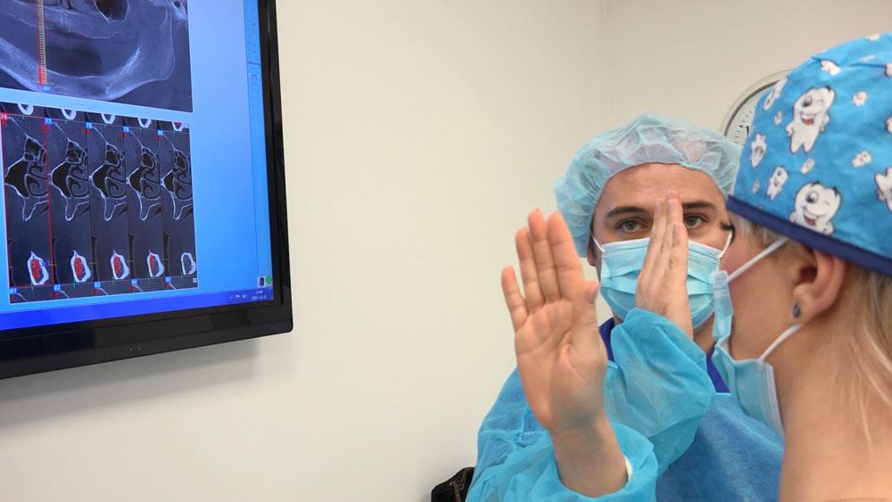 practiculum-implantologii-01-s2-034