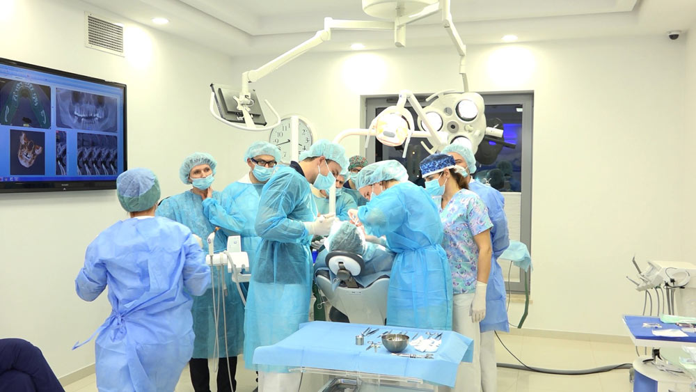 practiculum-implantologii-01-s2-042