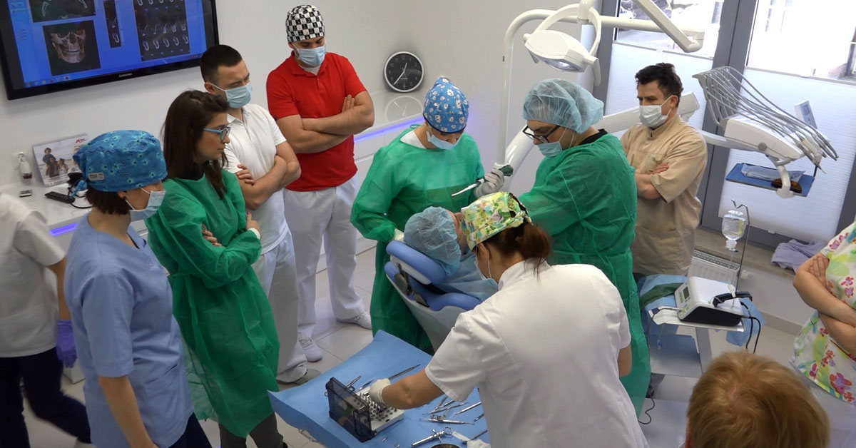 practiculum-implantologii-01-s6-001