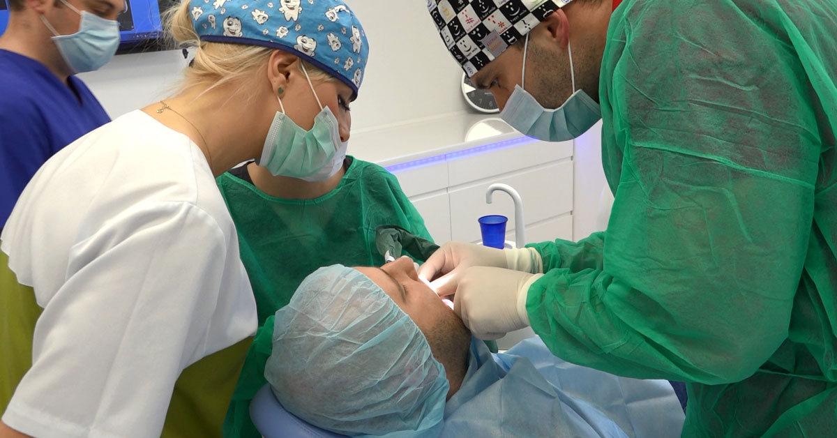practiculum-implantologii-01-s6-002