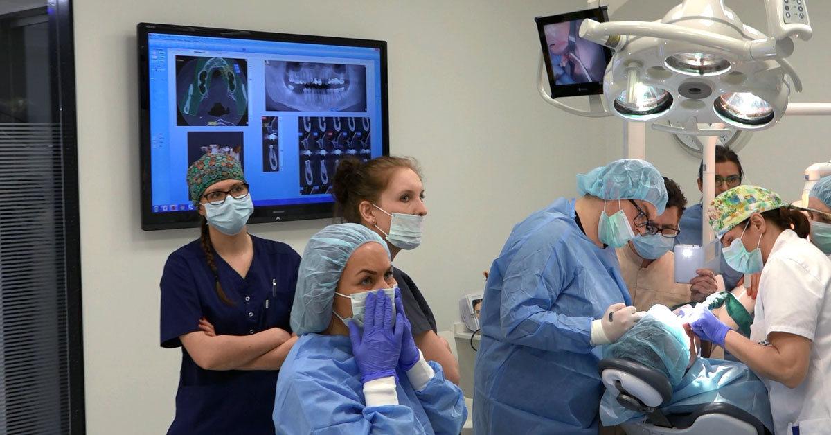 practiculum-implantologii-01-s6-007