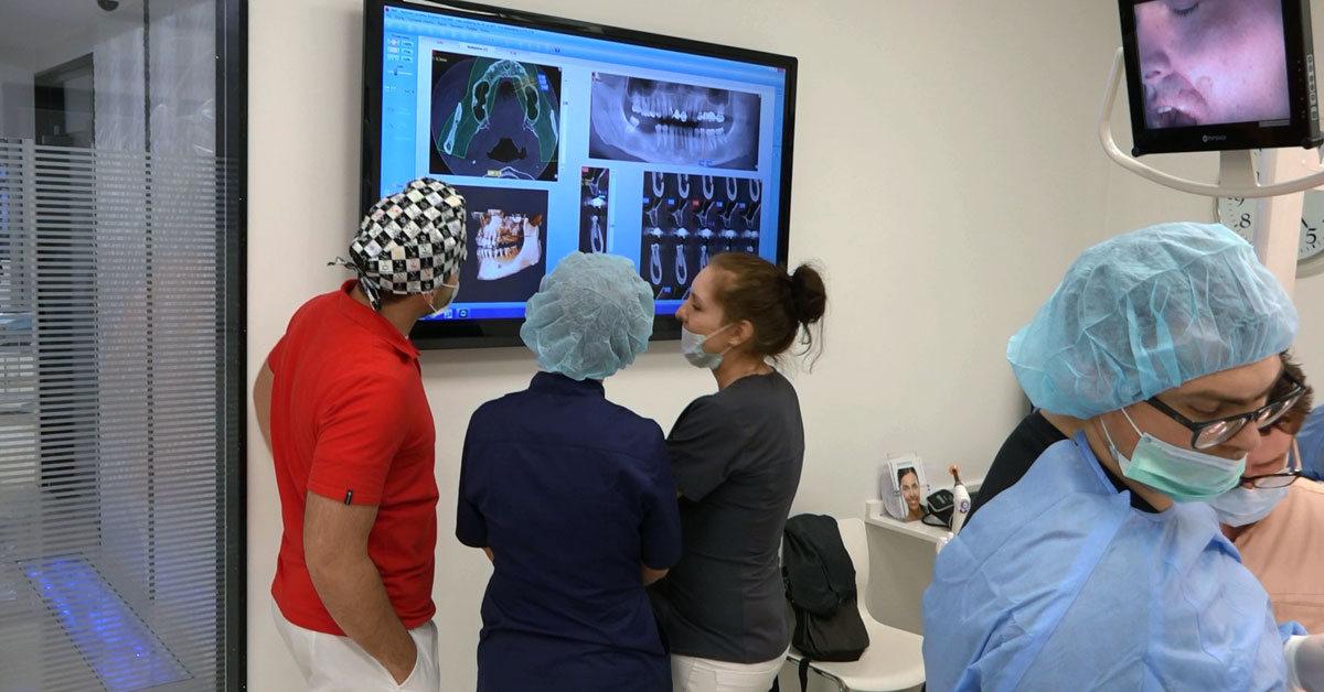 practiculum-implantologii-01-s6-010