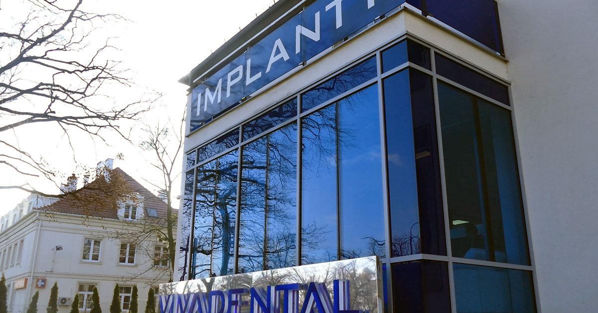 practiculum-implantologii-01-s6-013