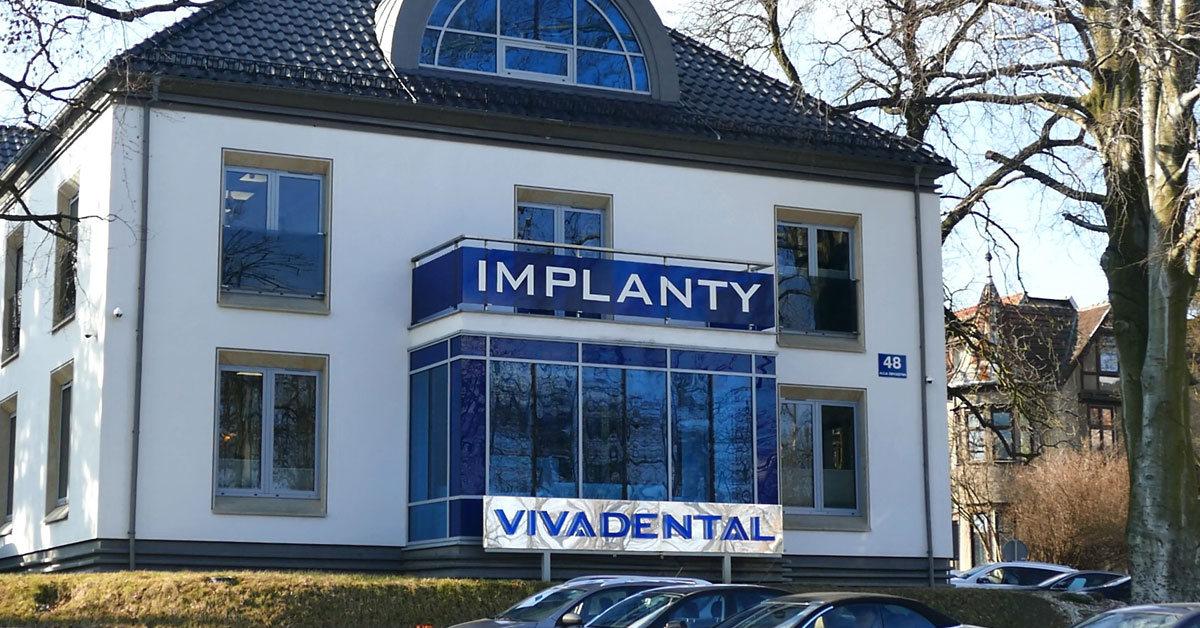 practiculum-implantologii-01-s6-014
