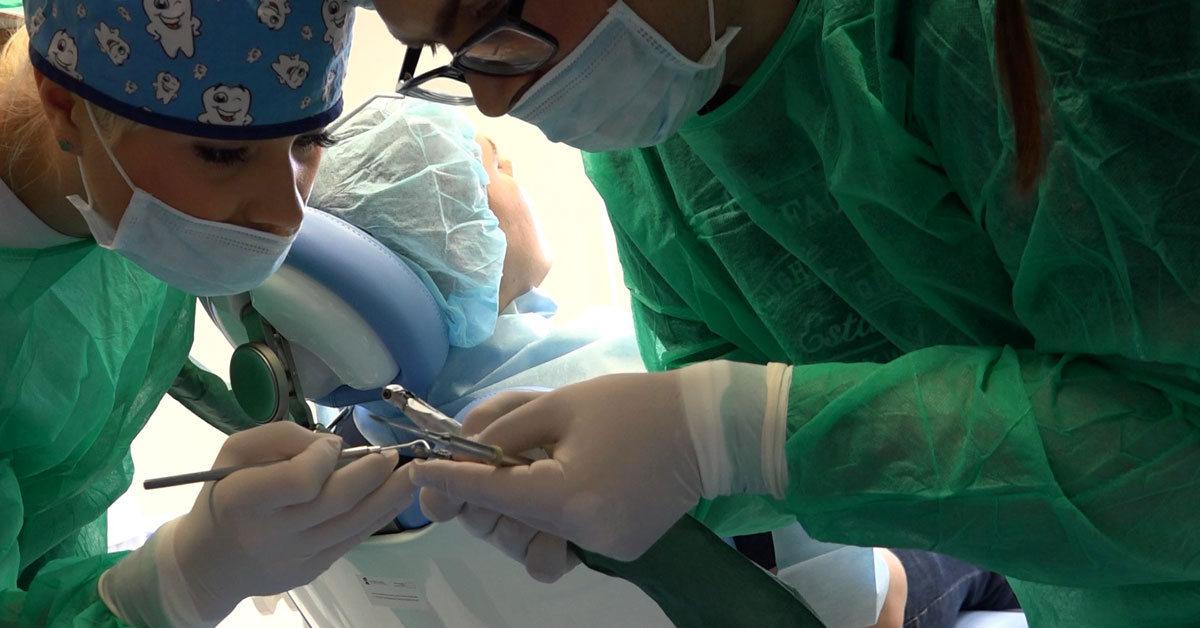 practiculum-implantologii-01-s6-015