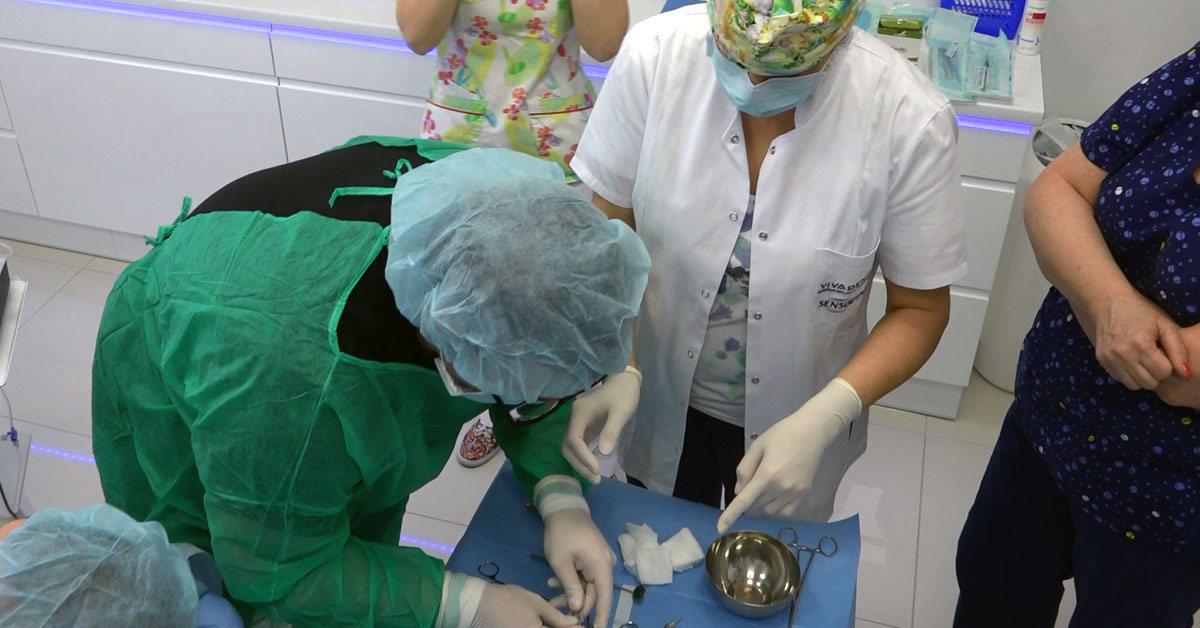 practiculum-implantologii-01-s6-016