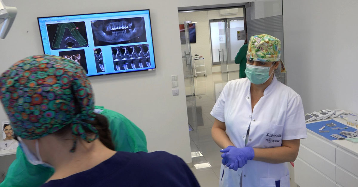 practiculum-implantologii-01-s6-020