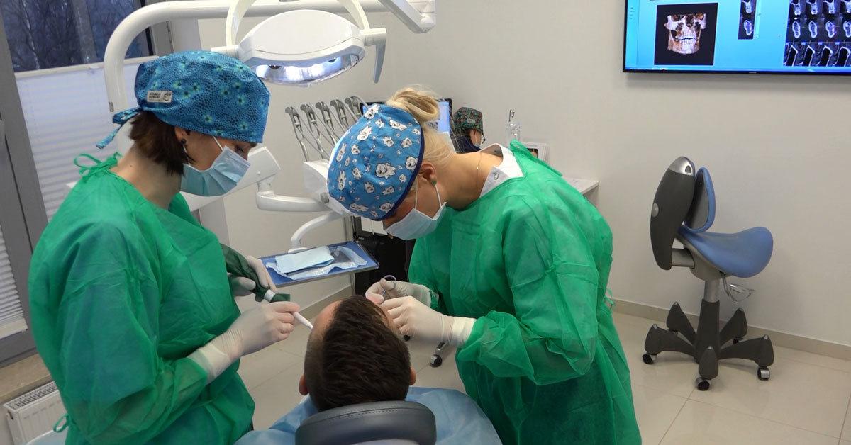 practiculum-implantologii-01-s6-028