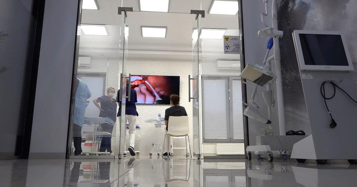 practiculum-implantologii-01-s6-030
