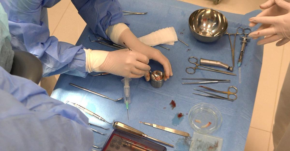 practiculum-implantologii-01-s6-036