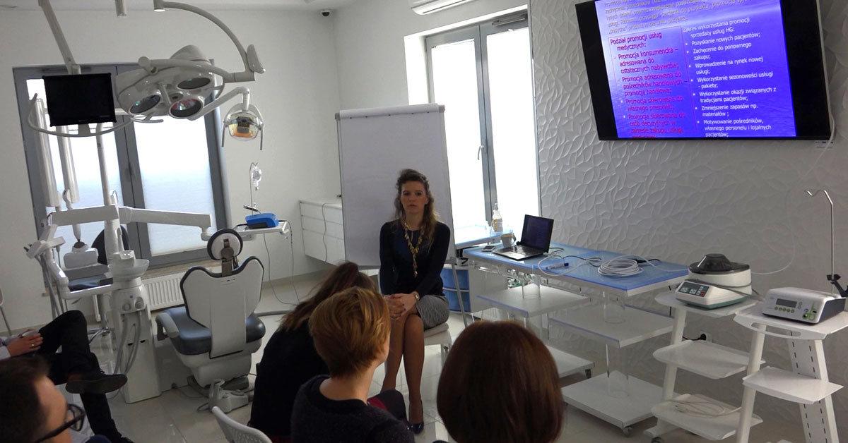 practiculum-implantologii-01-s6-039