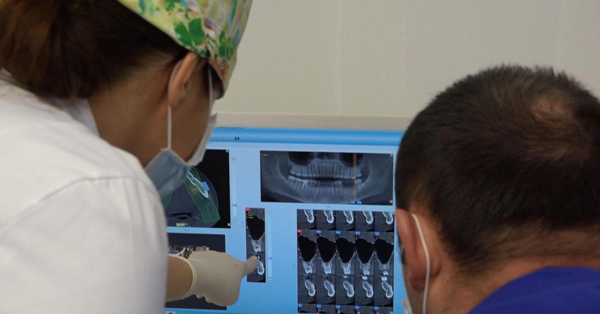 practiculum-implantologii-01-s6-040