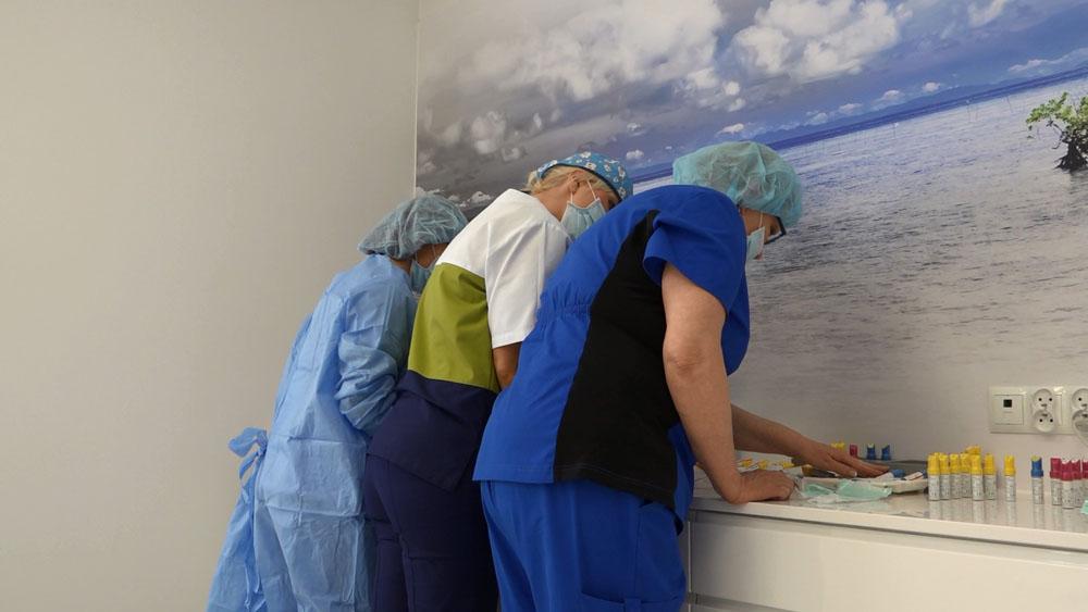 practiculum-implantologii-01-s7-015