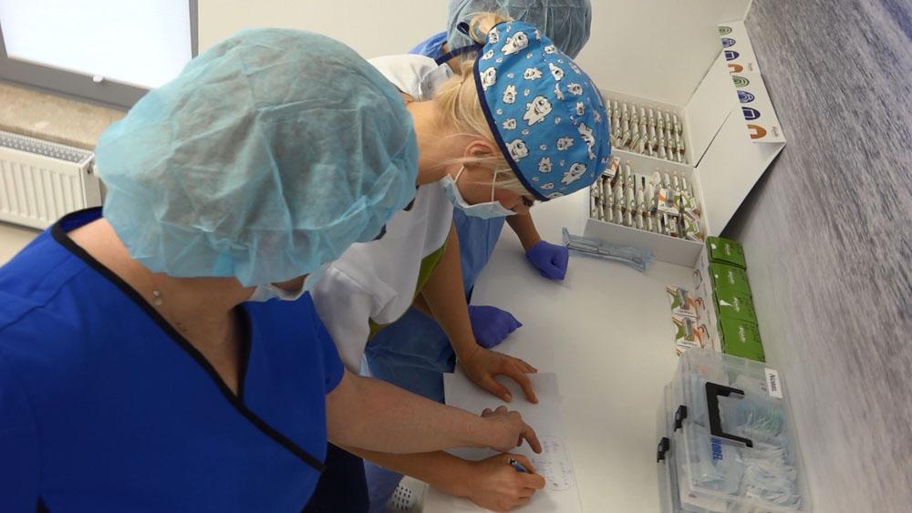 practiculum-implantologii-01-s7-017
