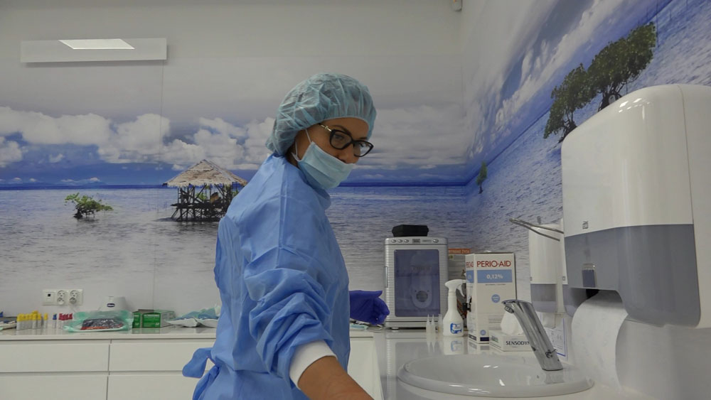 practiculum-implantologii-01-s7-021