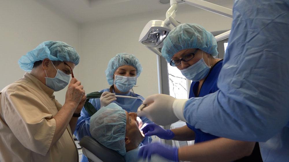 practiculum-implantologii-01-s7-031