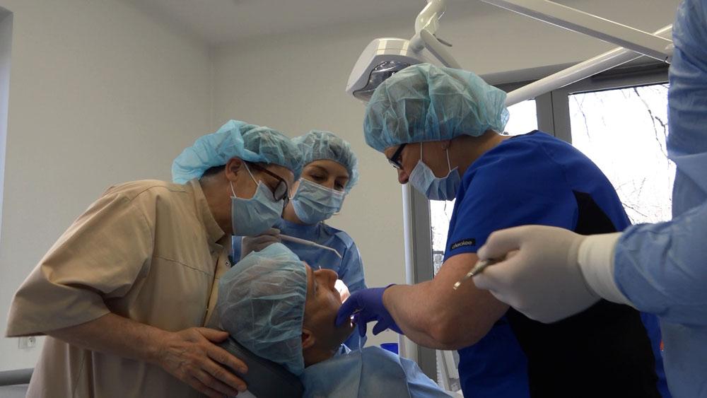 practiculum-implantologii-01-s7-032