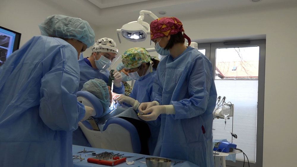 practiculum-implantologii-01-s7-035