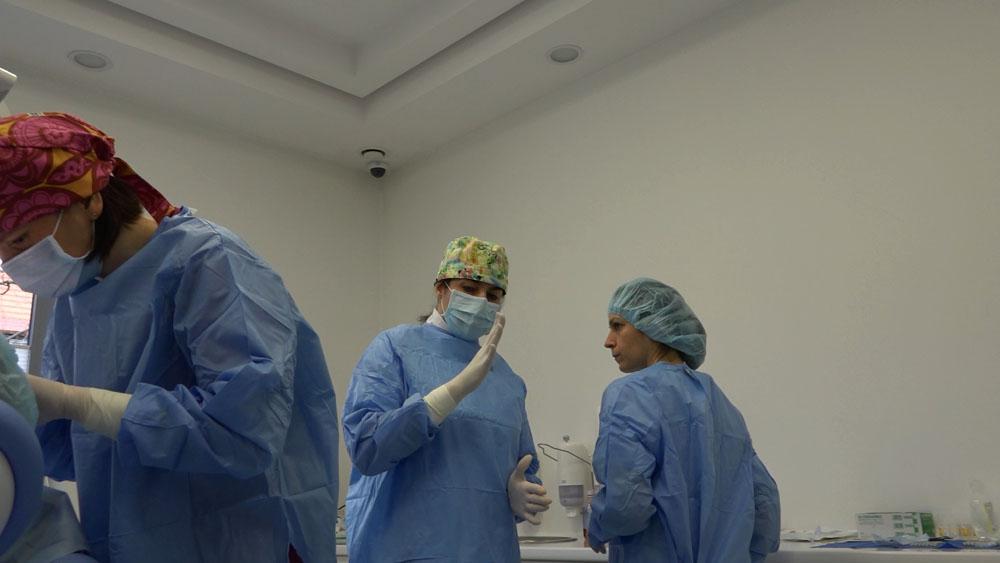 practiculum-implantologii-01-s7-037