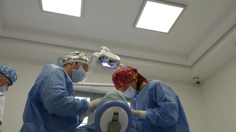 practiculum-implantologii-01-s7-038