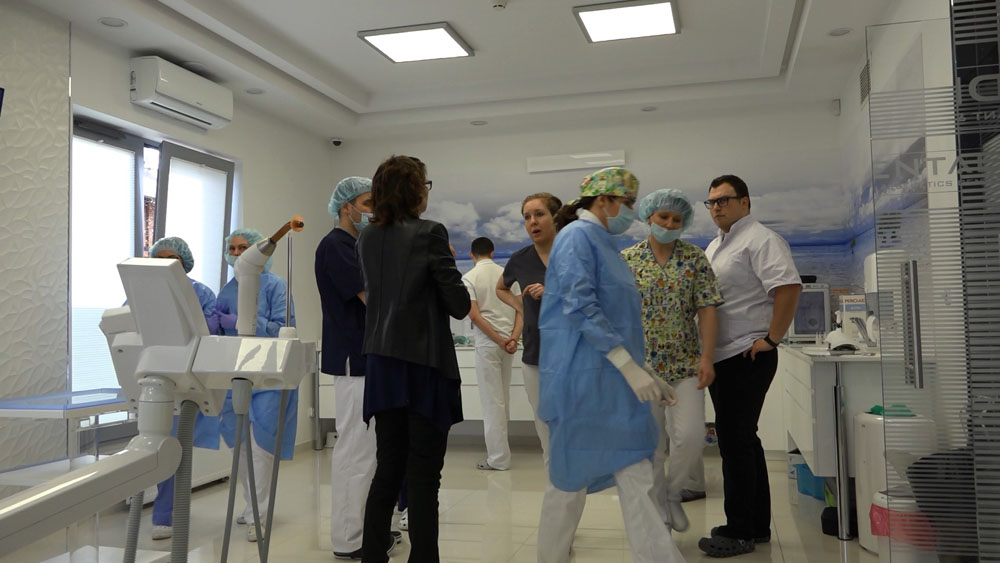 practiculum-implantologii-01-s7-040