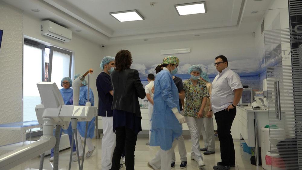 practiculum-implantologii-01-s7-041