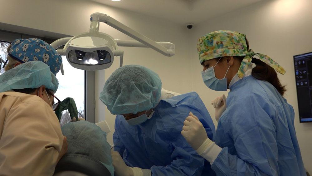 practiculum-implantologii-01-s7-044