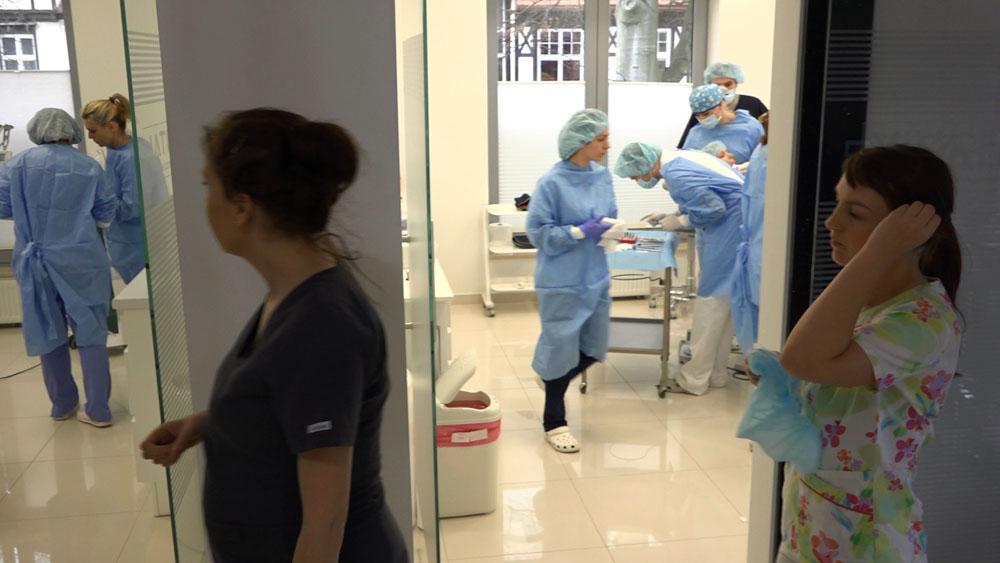 practiculum-implantologii-01-s7-053