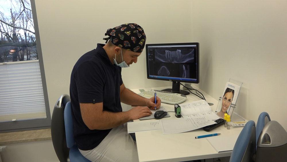 practiculum-implantologii-01-s7-066
