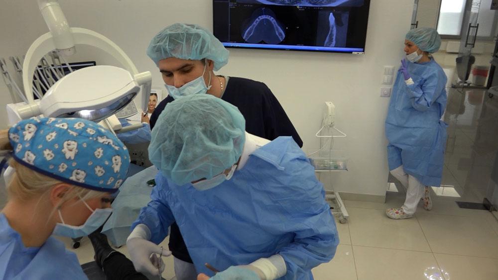 practiculum-implantologii-01-s7-077