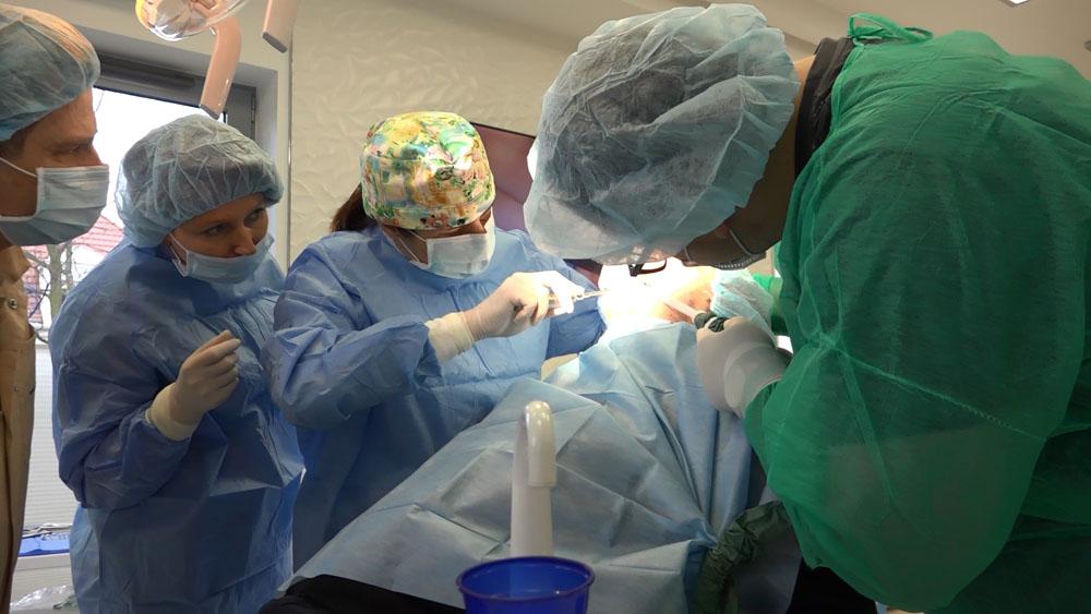 practiculum-implantologii-01-s7-087