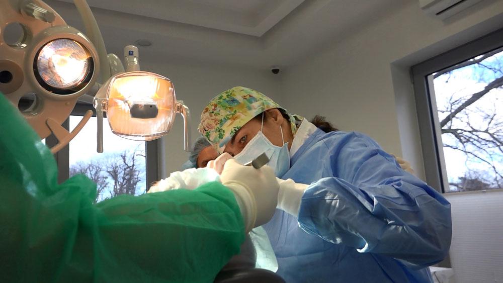 practiculum-implantologii-01-s7-088