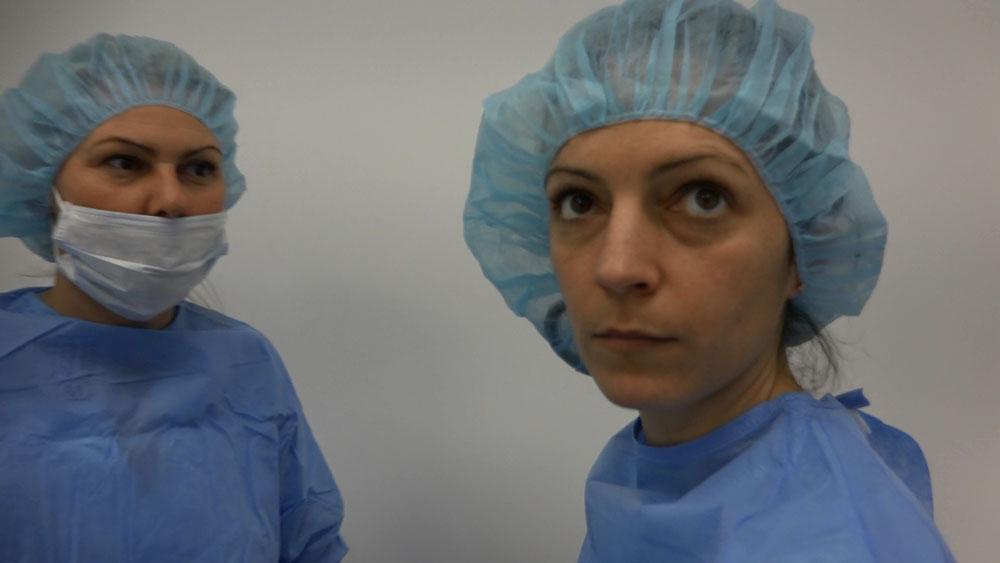 practiculum-implantologii-01-s7-090
