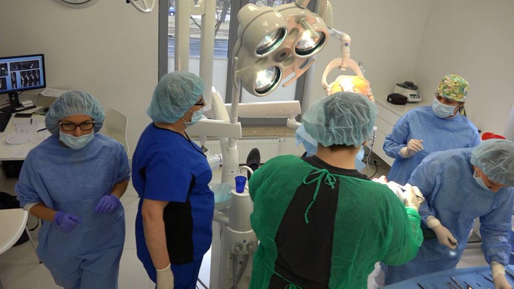 practiculum-implantologii-01-s7-091