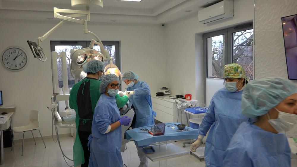 practiculum-implantologii-01-s7-092