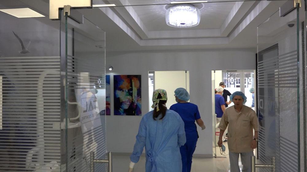 practiculum-implantologii-01-s7-093