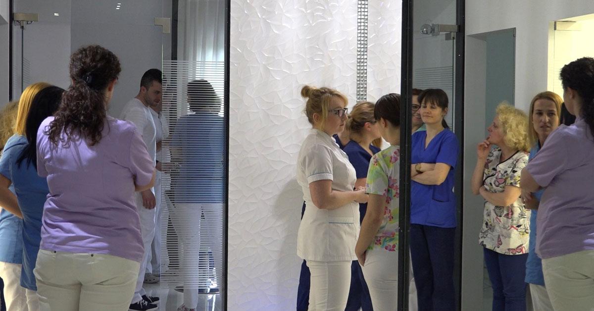 practiculum-implantologii-01-egzamin-001