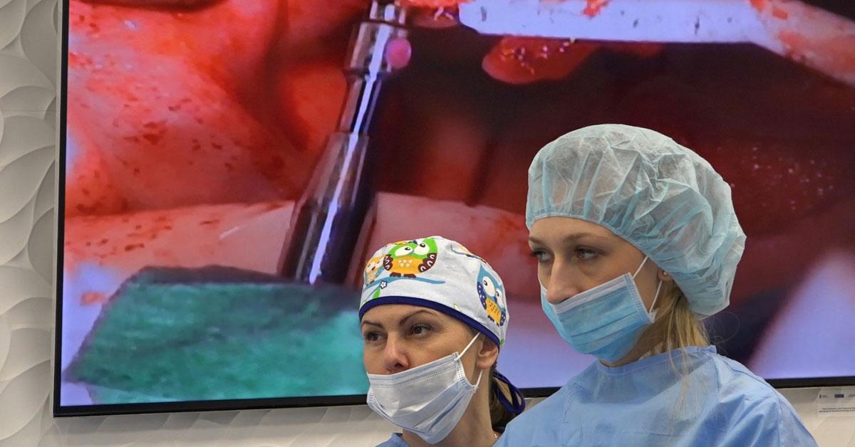 practiculum-implantologii-01-egzamin-005