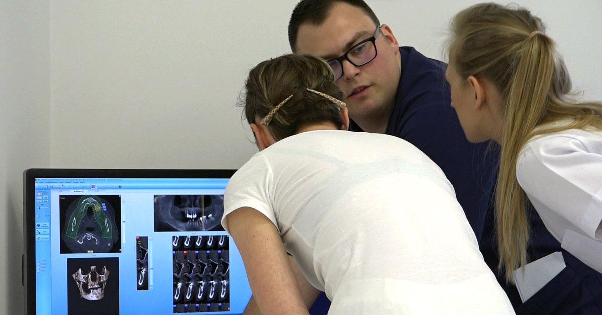practiculum-implantologii-01-egzamin-013