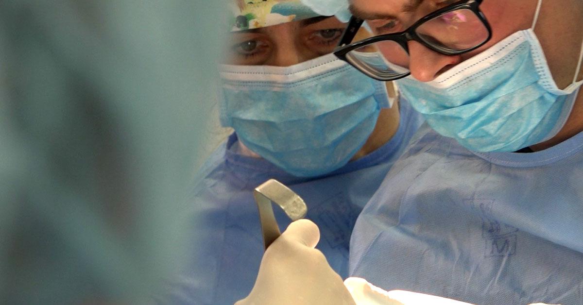 practiculum-implantologii-01-egzamin-019