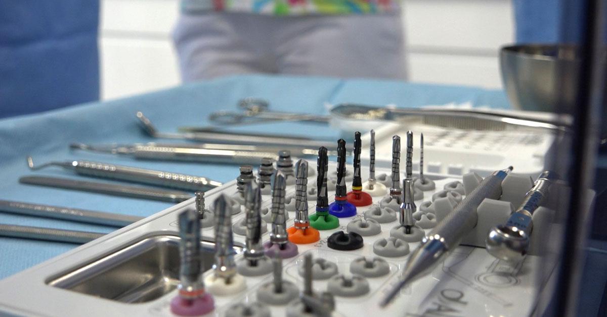 practiculum-implantologii-01-egzamin-026